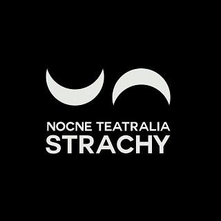 Nocne Teatralia Strachy