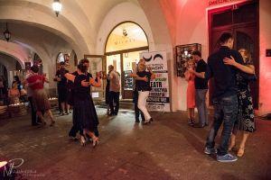 Nocne Teatralia Strachy IX